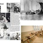Martijn Huting - Joseph Beuys