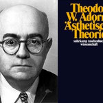 Martijn Huting - Theodor W. Adorno