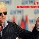 Wouter Mensink-2.Bob Geldof