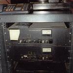 EAR660リミッター コンプレッサー