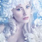 Model: Luthieen / Foto: Laura Helena Rubahn