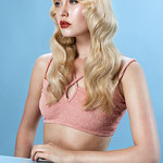 Model: Amrei Munich Models / Foto: Ruth Schmidt