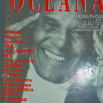 Couverture / Cover :Harry Belafonte