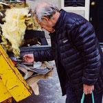' construction site valuables'