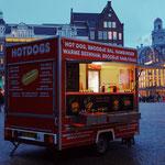 'hotdogs'
