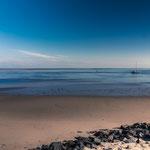 Havenstrand Vlieland 9 juni 2020 (1)