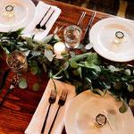 Soif de Terroir cave à vins dégustation vin champagne crémant pour mariage, anniversaires, communion, baptême, événements familiaux