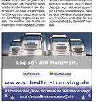 TF 2020 - Der Vampir von Münsterhausen KW51 1 Die Woche