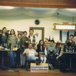 Theater 1996 - A so a Ohmuaß_Gruppe