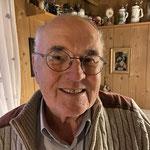 Eugen Miller - Ortschronist