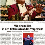 TF 2020 - Der Vampir von Münsterhausen KW02 MN Bericht