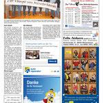 TF 2020 - Der Vampir von Münsterhausen KW51 2 Die Woche