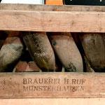 TF 2020 - Der Vampir von Münsterhausen - alte Kiste Brauerei Ruf