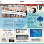 TF 2020 - Der Vampir von Münsterhausen KW52 MN