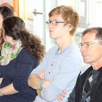"""""""MoniKaffee"""" – Familien-Info-Café, Beratung, Austausch, Kurse"""