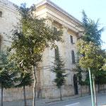 Gefängnis von Turi
