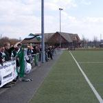Sportanlage SV Marienloh