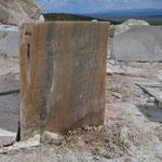 piedra de onix