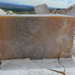 piedra de onix miele