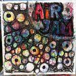 AIRJAM2012二日目 キッズブースにて1