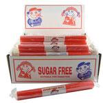 Sugar Free Mint Rock