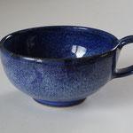 北海道ブルー スープカップ  ¥ 1,944