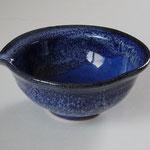 北海道ブルー 片口小鉢  ¥ 1,620