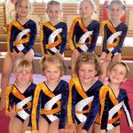 Sommermeisterschaften NKL 2005 EP