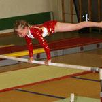 Aargauer Kutu Tage Möhlin 2007 - P1 Fiona