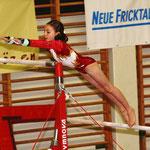 Aargauer Kutu Tage Möhlin 2007 - P2 Rahel S.