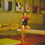 Uster 2003 - Ehemaligen-3-Kampf Roswitha