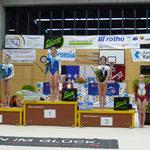 Aargauer Kutu Tage 2009 - Rahel Platz 4. P4