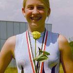 Uster 2003 - Alina