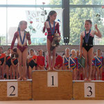 P1 Nicole Silber Uster 2007
