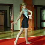 Training 2003 - Alina