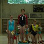 Basler 2003 - Zoe Gold & BS-Meisterin P5