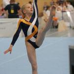 SJM 2006 P2 - Stephanie R.