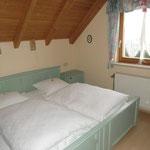 Große Fewo Ferienhaus Reisinger: Schlafzimmer