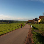Ferienwohnung Reisinger, Rammersberg