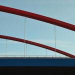 Brücke A 42