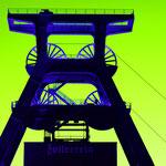 Essen, Zollverein I