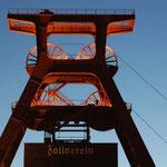 Essen, Zollverein