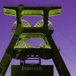 Essen, Zollverein III