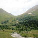 г.Фишт. река Белая