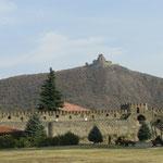 Монастир Хреста