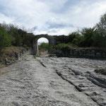 Печерне місто Чуфут-Кале