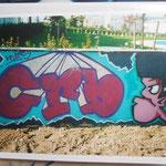 EBELSBERG  1995