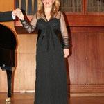 Opernabend mit Pieter Roux
