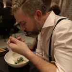 Jorik #ChefSpecial