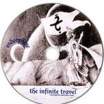 Maxi-CD